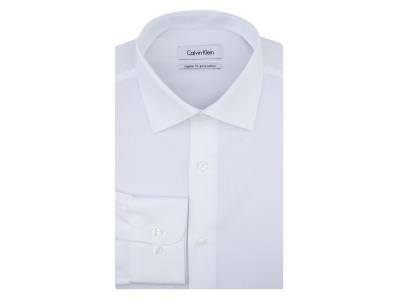 Shop this Calvin Klein Regular Fit Shirt only $34.99