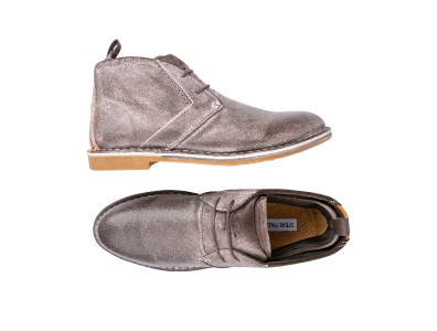 Shop these Steve Madden Syrio Chukka Boot only $69.99