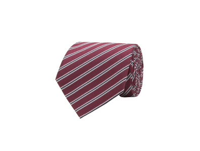 Shop this Angelo Rossi Patriot Stripped Tie only $9.99