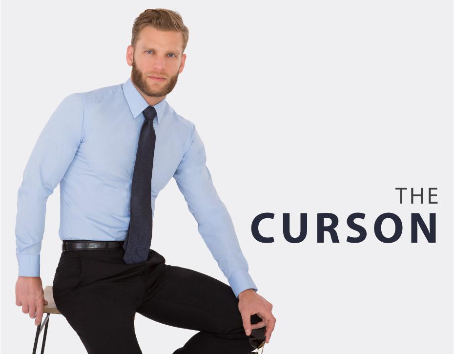 The Curson