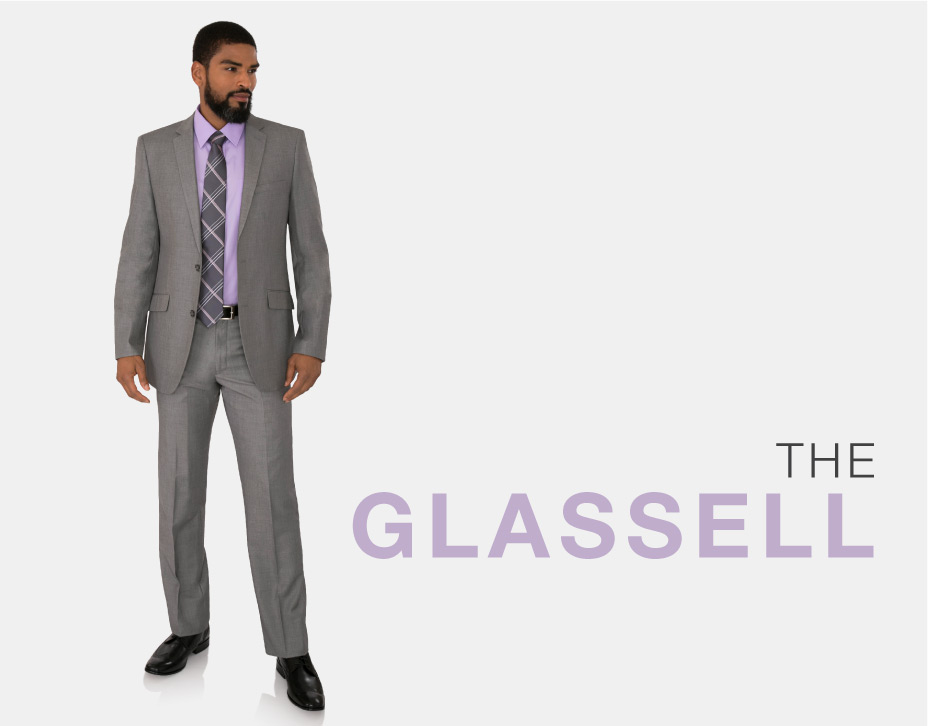 The Glassell