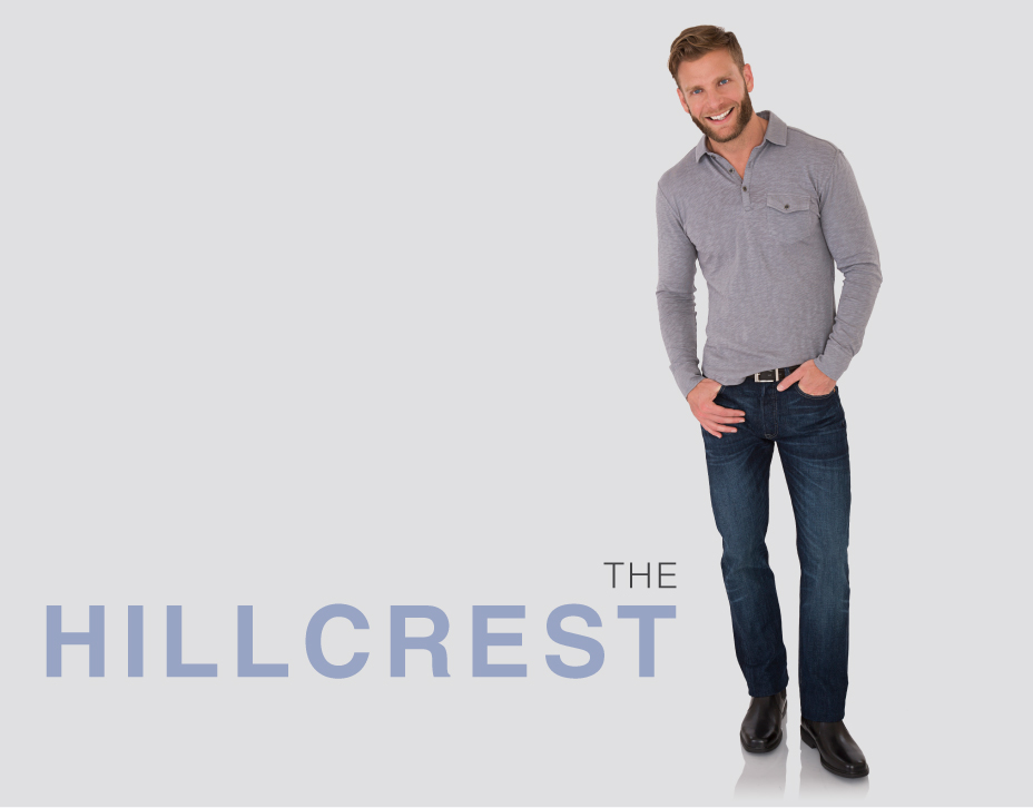 The Hillcrest