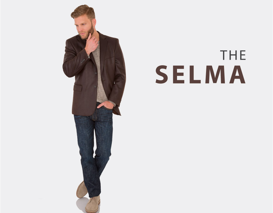The Selma