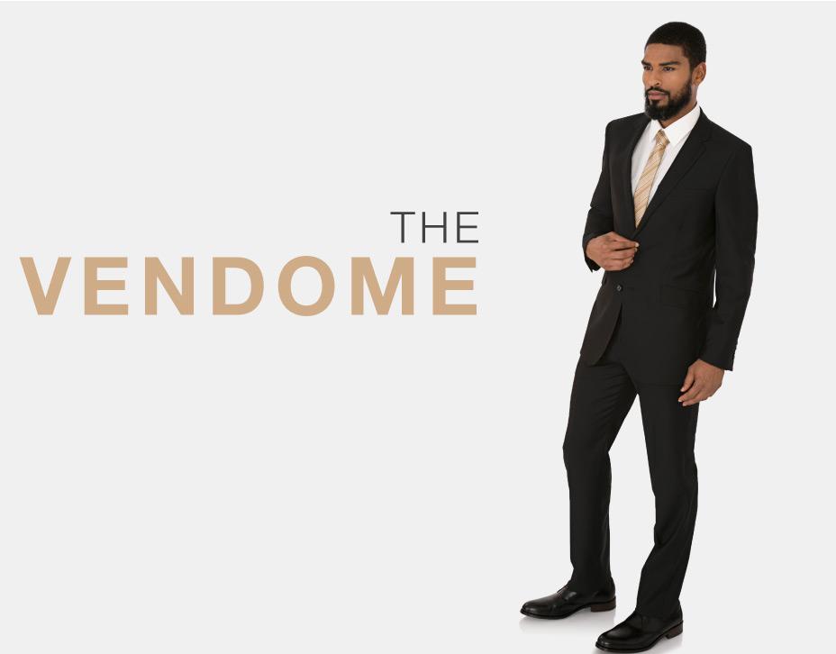 The Vendome