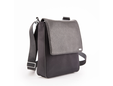 Shop Bags by Calvin Klein only $49.99