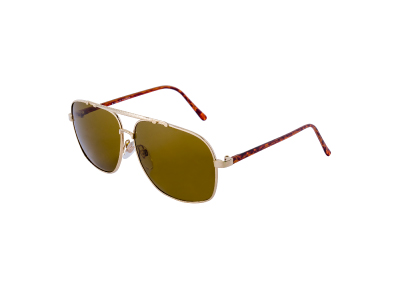 Shop these Replay Vintage Jadeview Aviators only $19.99