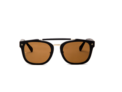 Shop these Wonderland Riverside Sunglasses only $129.99